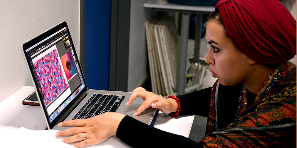 Order custom written thesis online